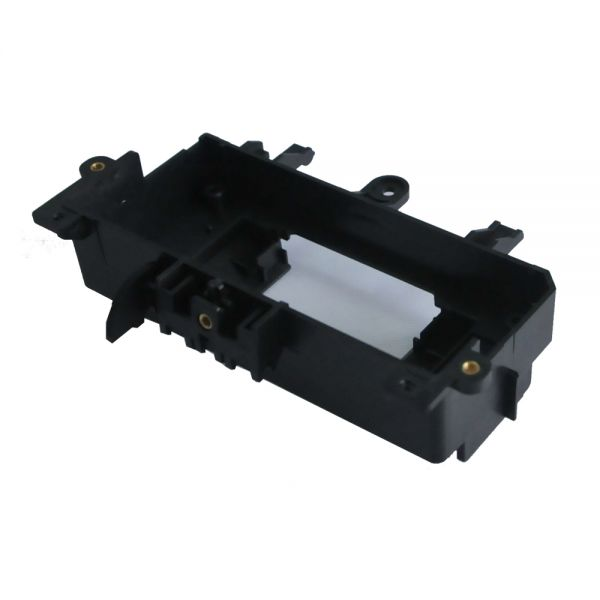 Nozzle Boss for Epson  Stylus Pro 7880 / 7800 / 9880 / 9800 / 7400 / 7450 / 9400 / 9450 pa e4000 printer ink damper for roland for epson 9800 9880 9400 7800 7880 more 4 pack