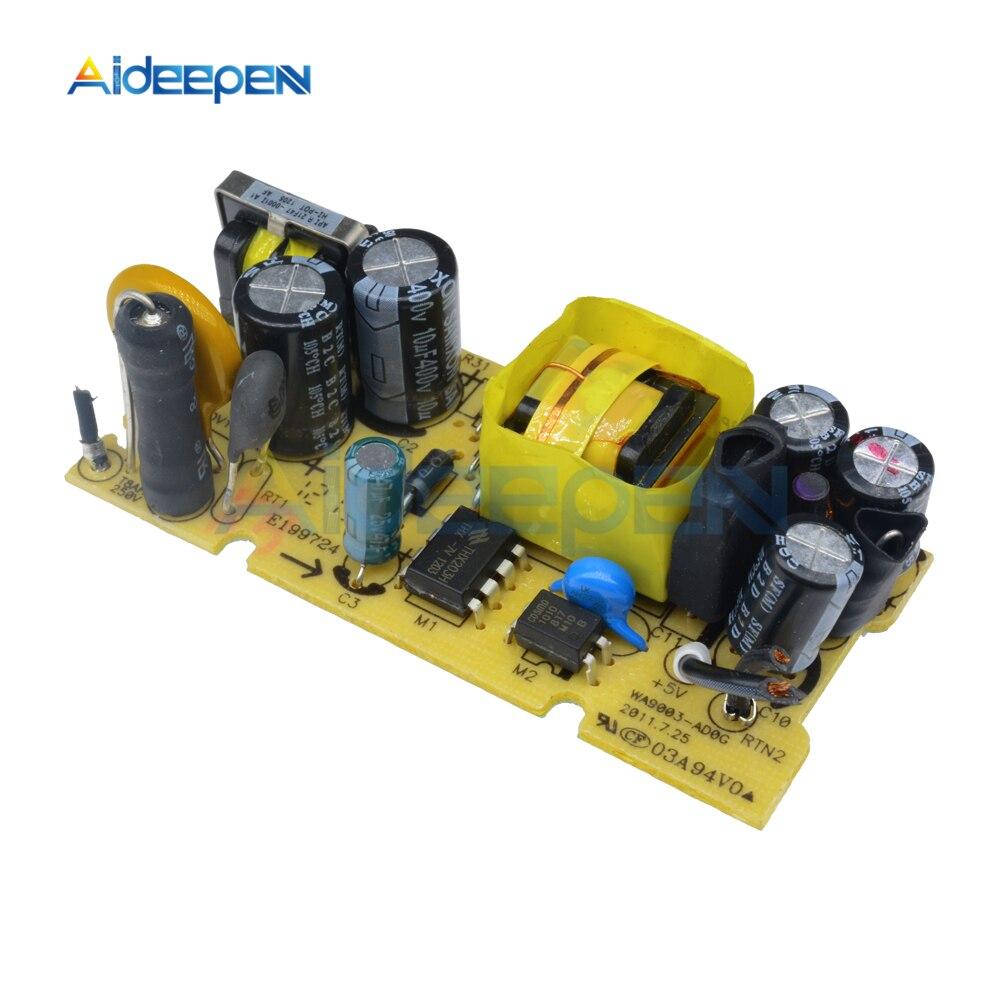 Power Amplifier Mono Bcl 20w By Ic Tda2005