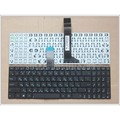 Russian Laptop Keyboard for ASUS X550C X550CA X550CC X550CL X550VC X501 X501A X501U X501EI X501XE X501XI X550J RU keyboard