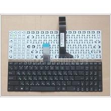Русский клавиатура ноутбука для asus x550c x550ca x550cc x550cl x550vc x550ze x501 x501a x501u x501ei x501xe x501xi x550j ru черный