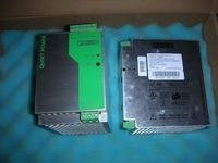 1PC USED PHOENIX QUINT 2938811 PS 100 240AC/12DC/10