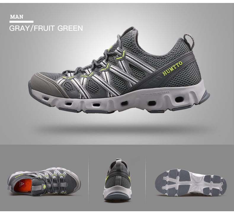 610049 hiking shoes (11)