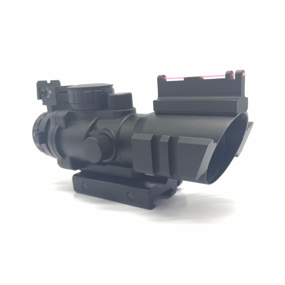 4x32-Acog-Riflescope-20mm-Dovetail-Reflex-Optics-Scope-Tactical-Sight-For-Hunting-Gun-Rifle-Airsoft-Sniper (1)