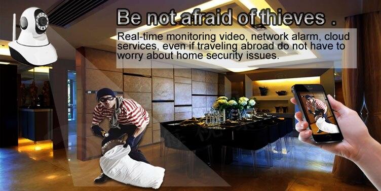 V8-IP alarm_11