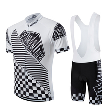 Cheap 2016 Pro Team Cycling Jersey Short Maillot Culotte Quick Dry Ropa Ciclismo Bike Bicycle Wear Breathable Cycling Clothing