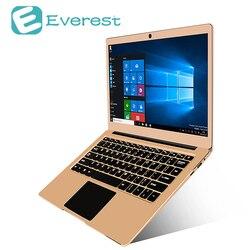 Джемпер ezbook 3 Pro ноутбуки 13.3 дюймов таблетки Intel Apollo n3450 4 ядра 6 ГБ DDR3 64 ГБ EMMC Оконные рамы 10 ноутбук Computador