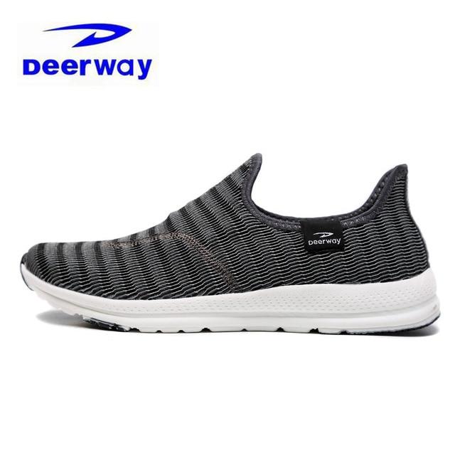 Scarpe Donna Invernali Stivaletti Sneakers Outdoor Super Leggero 8LGfBK