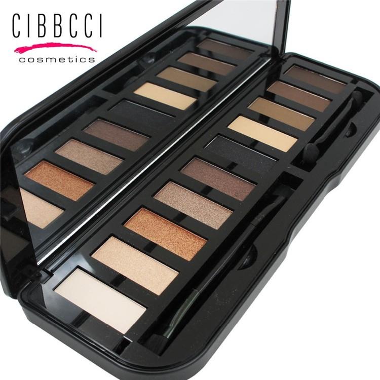 CIBBCCI-Eye-Shadow-Pallte-10colors-Makeup-Shimmer-Matte-Eyeshadow-Palette-With-Brush-1pcs (1)