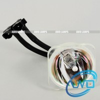 An-m20lp/bqc-pgm20x/1 lâmpada nua original para sharp pg-m20 pg-m20s pg-m20x pg-m20xa pg-m25sx pg-m25s pg-m25 pg-m20xu pg-m25x