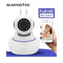 HD 1080P IP Camera Wireless CCTV Camera Wifi Surveillance Security Camera Night
