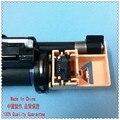 Детали для принтера Xerox copyцентр C32 C40 workцентр M24 Pro 32 40  для Xerox DocuColor 1632 2240 3535