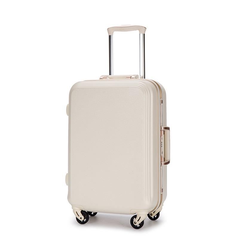 2022242628inch trip fashion travel de viaje con ruedas envio gratis suitcase valiz maletas koffer carry on luggage