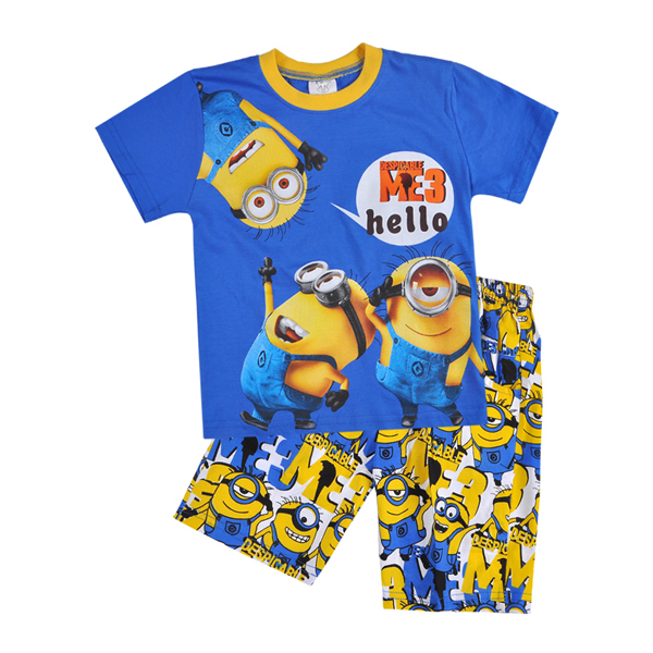 Online Get Cheap Childrens Pajamas Sale -Aliexpress.com | Alibaba ...
