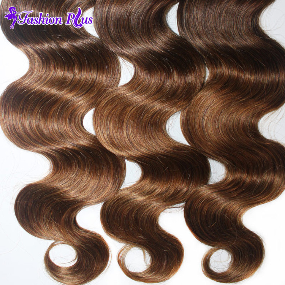 malaysian-virgin-hair-body-wave-ombre-hair-extensions-ombre-human-hair-ombre-hair-malaysian-body-wave-light-brown-hair-malaysian-4bundles-queen-hair-products-rosa-hair-products-ms-lula-hair4