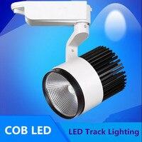 20 adet/grup Ücretsiz shipping10w LED Parça Spot 85 ~ 100LM/W ray lambası AC85 ~ 265 V  entegre çipler 2 PIN