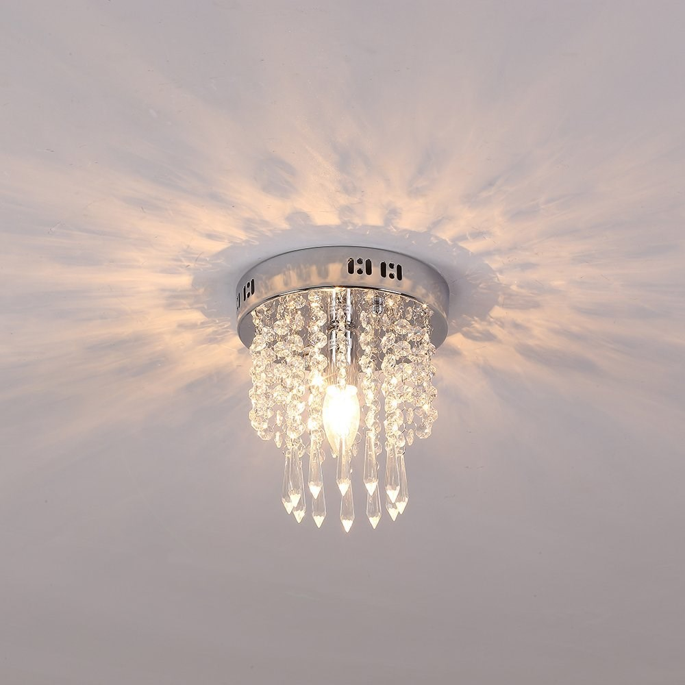 Us 55 98 modern ceiling lights ceiling lamps item fancy ceiling light led ceiling lamp modern for living room in chandeliers from lights lighting