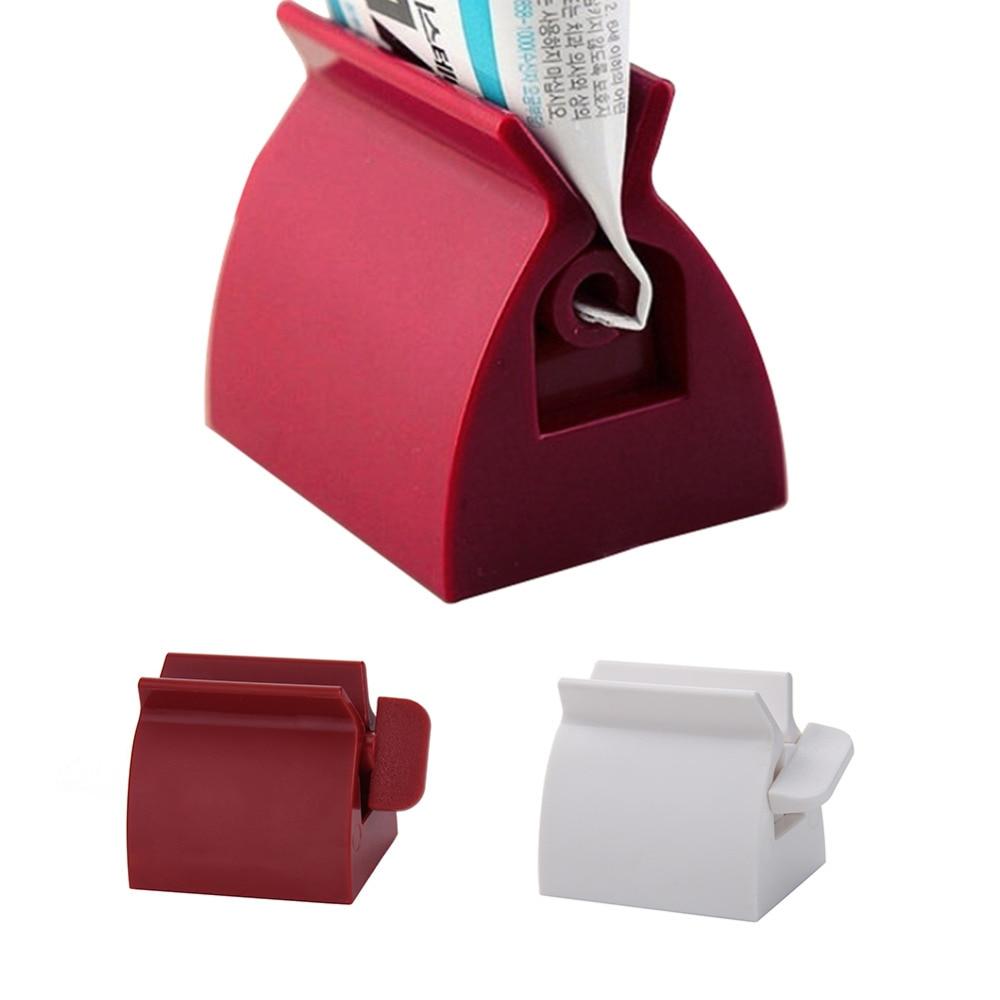 badkamer rode accessoires-koop goedkope badkamer rode accessoires, Badkamer