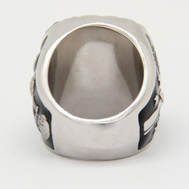 6e71a9397 Factory wholesale promotional price for crystal rings