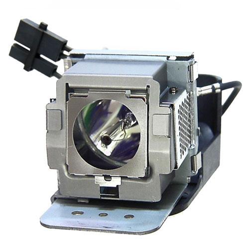 все цены на Compatible Projector lamp for VIEWSONIC RLC-030/PJ503D онлайн