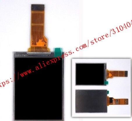 LCD Display Screen For SAMSUNG ST70 LCD TL110 Digital Camera