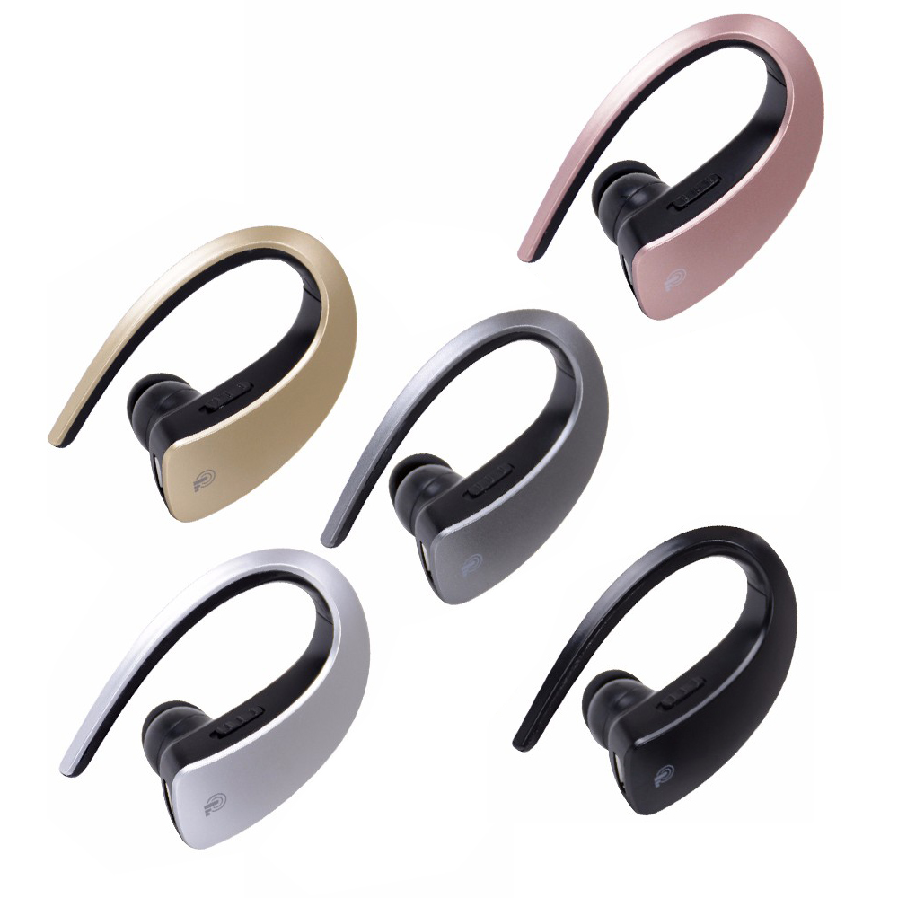 2018 Newest Hot AFIT Mini Bluetooth In-Ear Portable Wireless Earphone Headphone Blutooth Auriculares Headset with Microphone