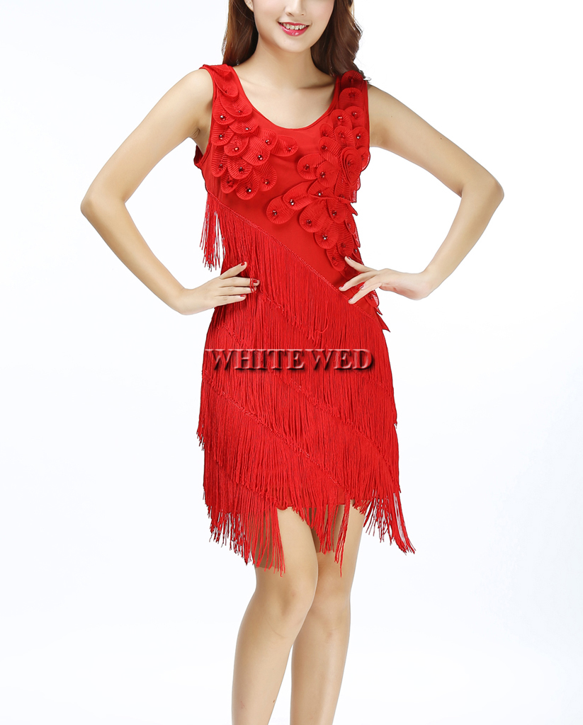Buy great gatsby dresses online