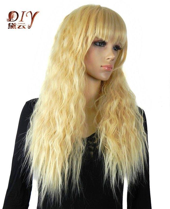 Superb Perm Wavy Hair Borbotta Com Short Hairstyles For Black Women Fulllsitofus
