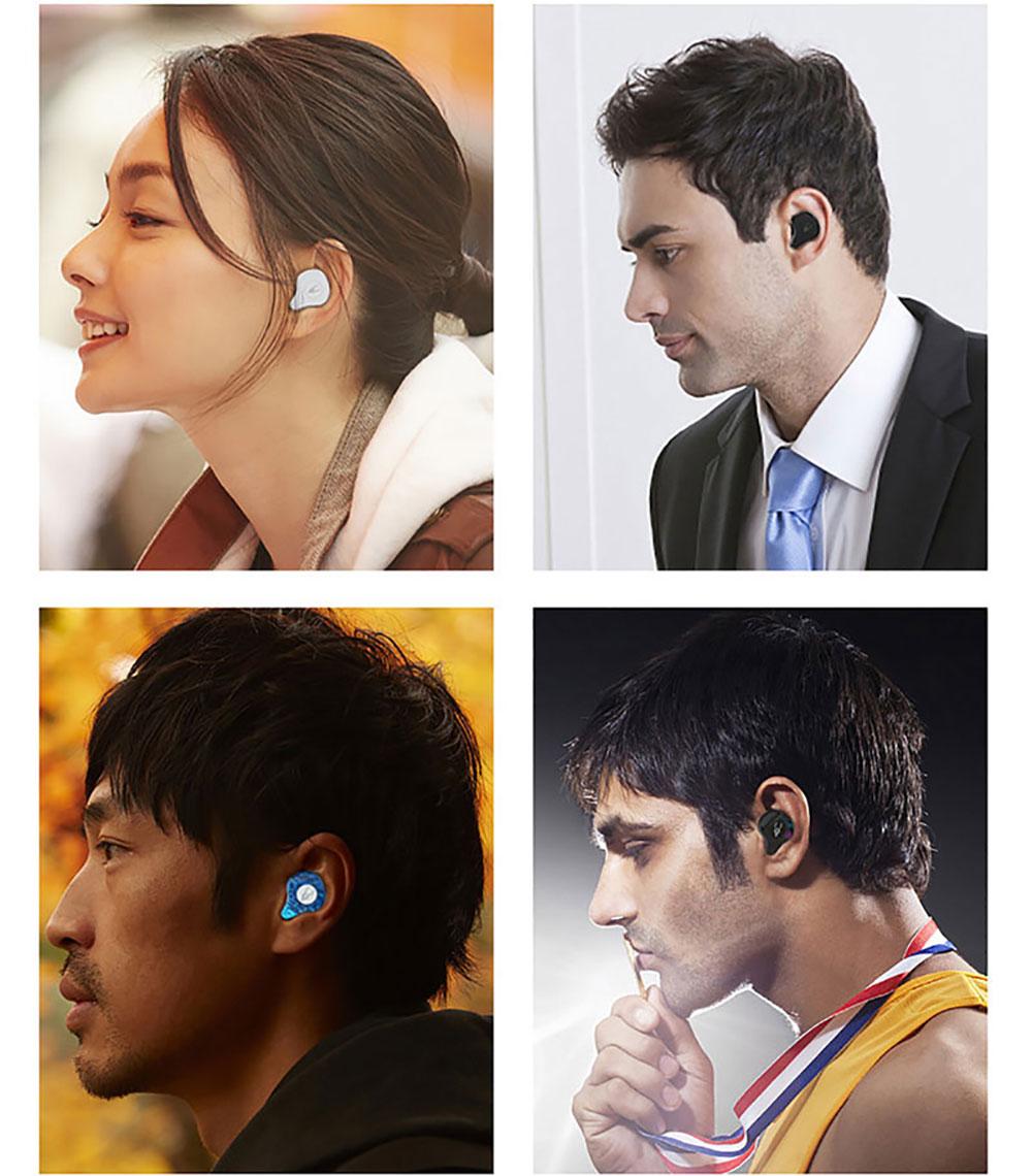 wireless earbud (7)
