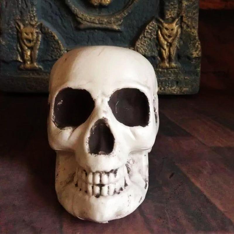 Encantador Cráneo Hoja De Cálculo De La Anatomía Galería - Anatomía ...