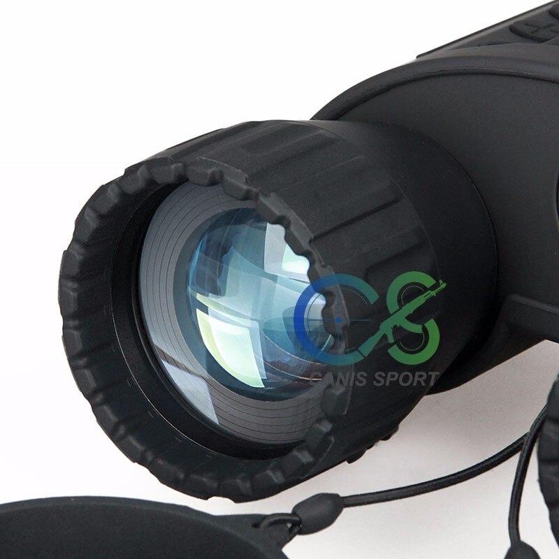eagleeye 4x50 digital visao noturna binocular 300m 04