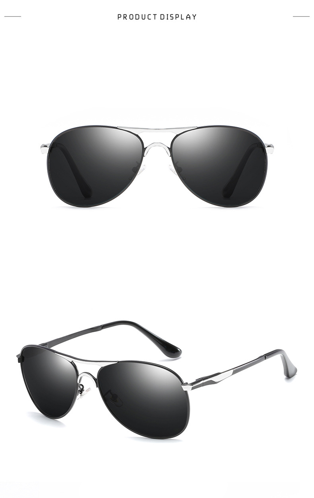 e0bef4b608 designer glasses are necessary for us in sunning days especially hot summer.  The reason why sunglasses uk are so popular is that they are not only very  ...