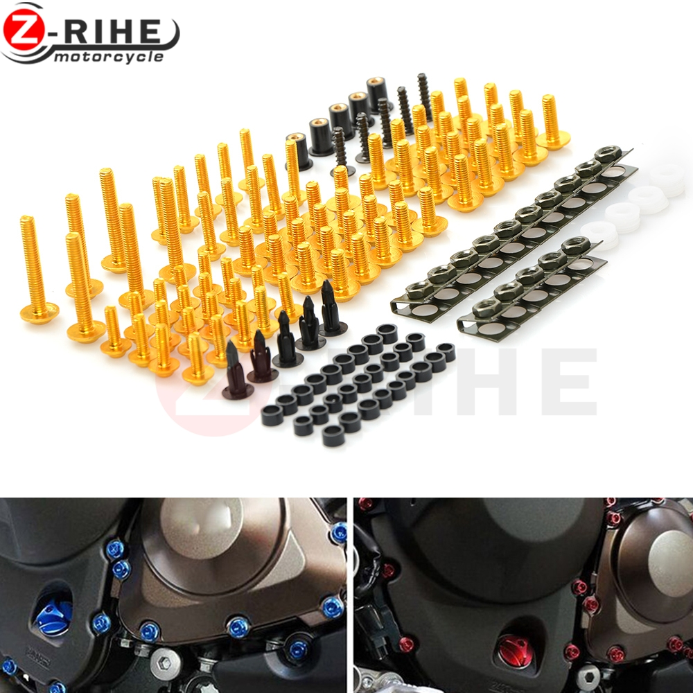 Motorcycle mercedes elm327 parts Fairing Bolt Screw Fastener Fixation For BMW F800 GT 2013-2014 ST 2006-2013 F650 GS 2008-2012 цены