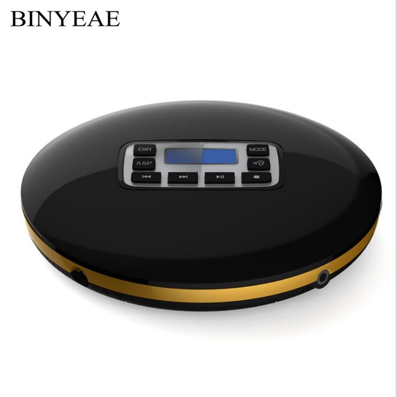 2018 Hot Sale Cd Speler Real Sale Radio Cd Player Binyeae Students With Learning English Prenatal Care Bluetooth Fever Portable japanese electronic products touch the cd player radio alarm clock cd player prenatal machine head cd original free shipping page 7 page 8