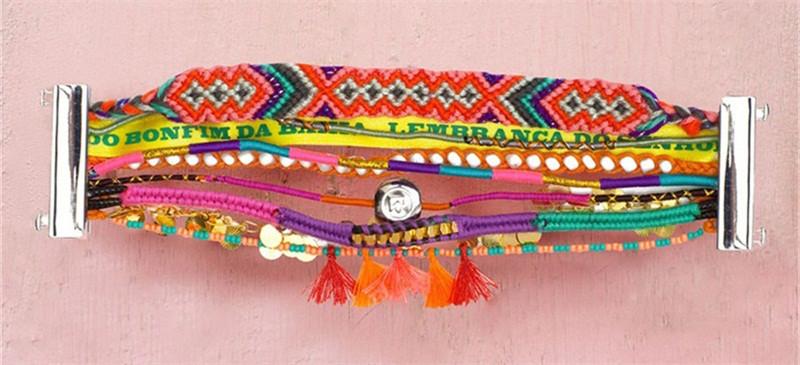 bracelets for women  012