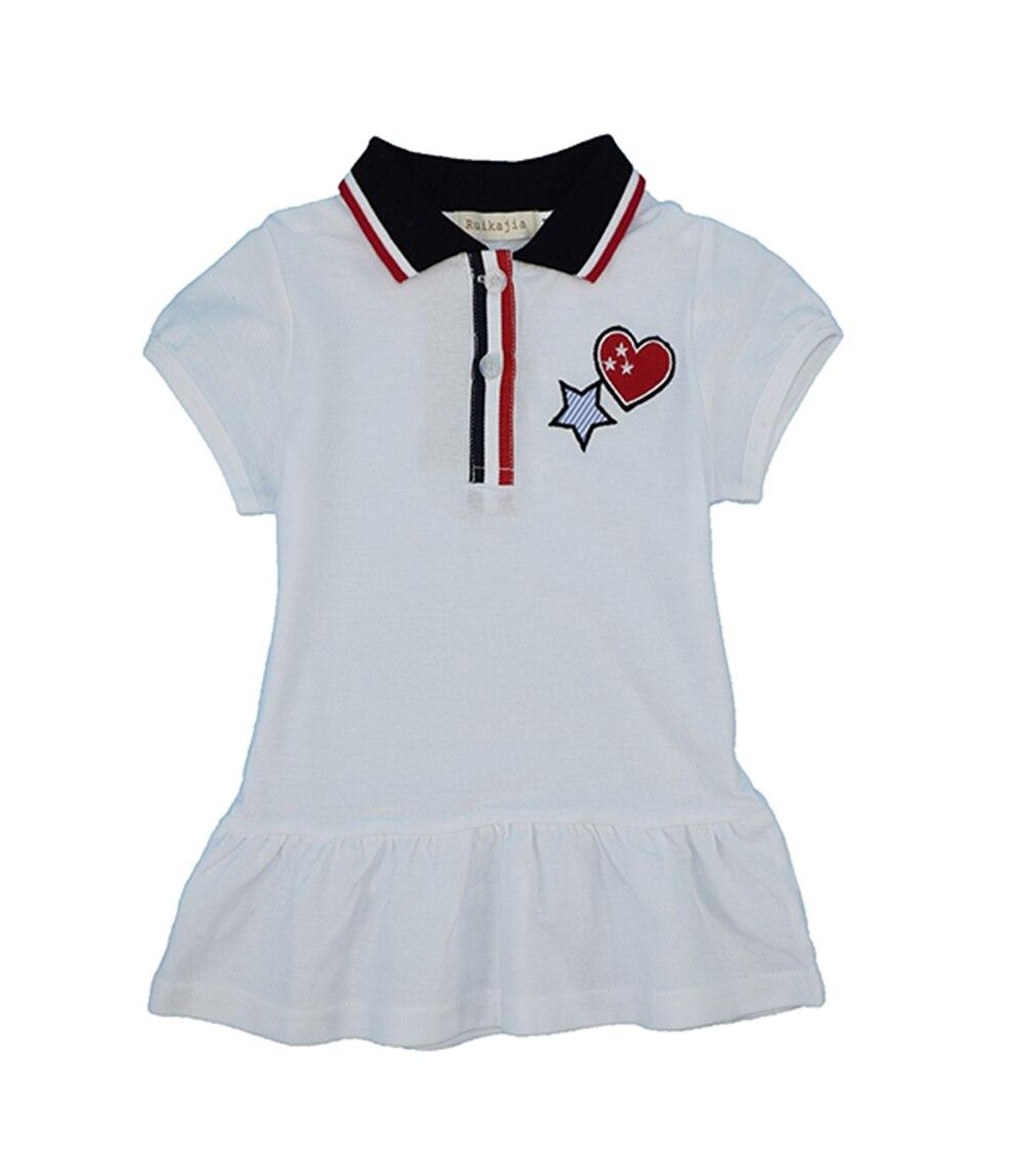 Dessin polo vetement - 2016 D T Gar Ons Manches Courtes T Shirts Pour Enfants Imprim T Shirt