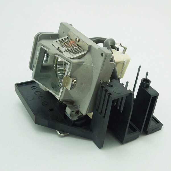 Original Projector lamp module CS.5J0DJ.001 Bulb For BenQ SP820 Projectors mp780st mp780st projector lamp bulb 5j j0605 001 for benq new original