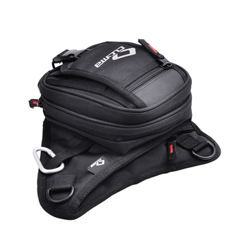 Motorcycle Bag Thigh Drop Sportster Motorcycle Leg Bag Biker Riding Waist Moto Bag Belt Outdoor Sacoche Moto Waist Pocket best riding waterproof motorcycle tank bag oil bag motorbike ktm bag alforjas moto bolsa sobredeposito para moto mochila sacoche