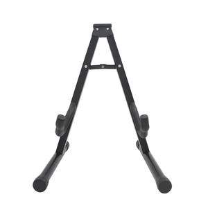 Top 10 Guitar Stand For Acoustic Guitar List
