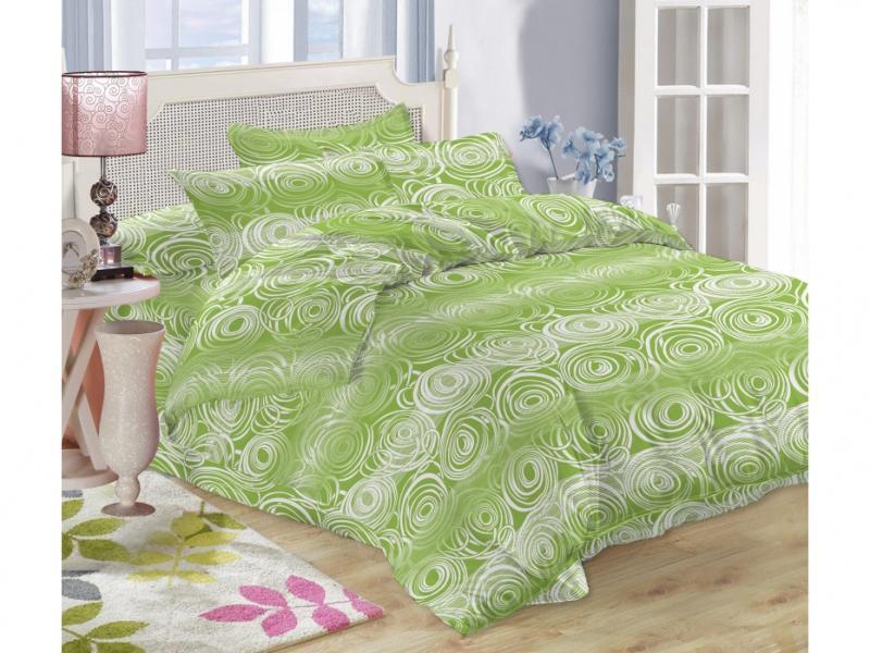 Bedding Set double-euro Amore Mio, Pasta цена