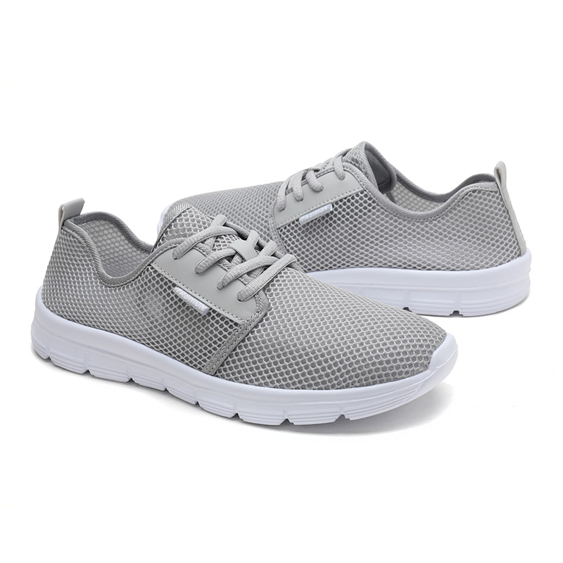 summer men sneakers fashion air mesh breathable casual shoes light weight man moccasins comfortable korean cheap male footwear (8)