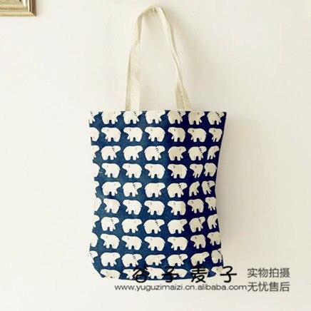 zakka Japanese cotton backpack included supplies home kitchen living room  bathroom bedroom living lattice basket. Kitchen Baskets Manufacturers Promotion Shop for Promotional