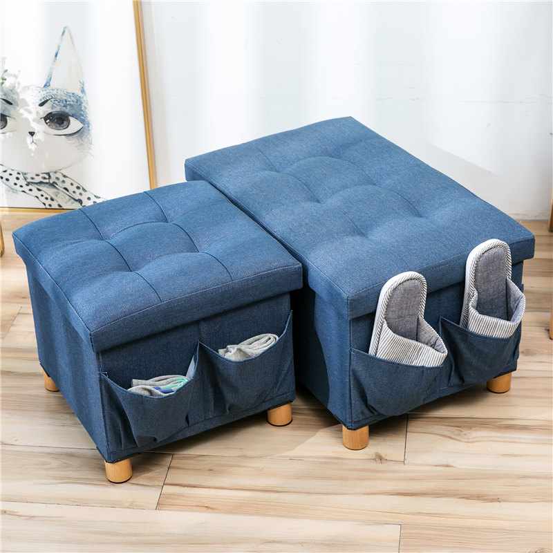Awesome 14Ffaf Buy Change Room Bench And Get Free Shipping Hot Sale Creativecarmelina Interior Chair Design Creativecarmelinacom