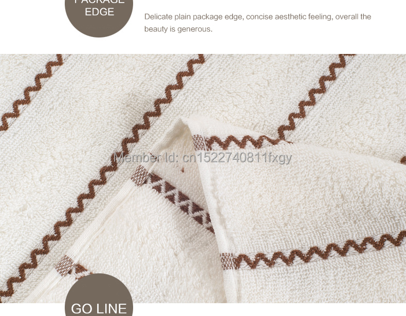Cotton-short-Towel-Set-790-02_04