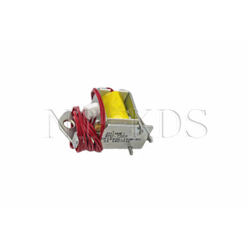 RM2-7389 Relay for HP M125 125 126 127 128 132 1212 1217 1102 1106 1108 Printer Part Solenoid image