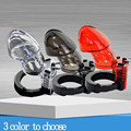 adjustable card ring cb6000 male chastity device cock cage sex products medical plastic penis cages for men dick bdsm bondage