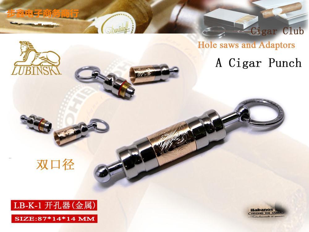 Аксессуары Для сигар из Китая