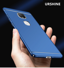 New 3in1 Housing For Letv LeEco Le 2 Case X620 X527 Hard Plating Phone Back Cover For Letv LeEco Le 2 Pro X25 X20 Le S3 X626