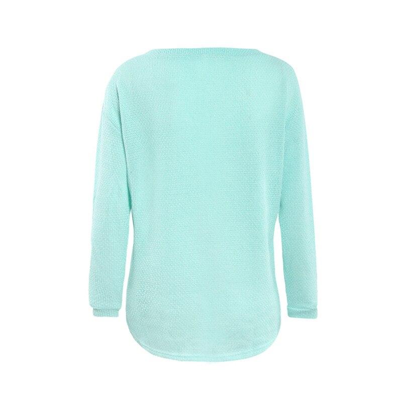 Pullover Pull 2017 New Season Cardigan Feminino Woman Loose Big Yards Of Thin Knitting Sweater With Sleeves Shirt Is women