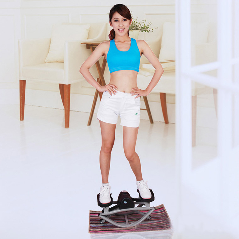 Online Buy Wholesale Treadmills Fitness From China Treadmills - Small treadmill for home