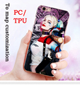 Personalized DIY Customized Your Own Photo Picture Phone Case for Fly IQ4501 EVO Energie 4 Fly IQ4407 ERA Nano 7 free shipping